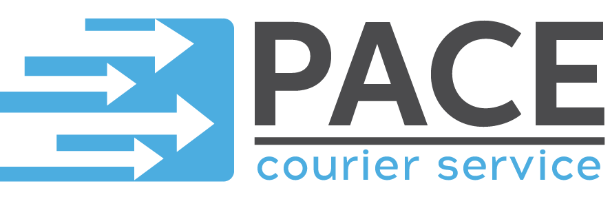 pacecourier.png