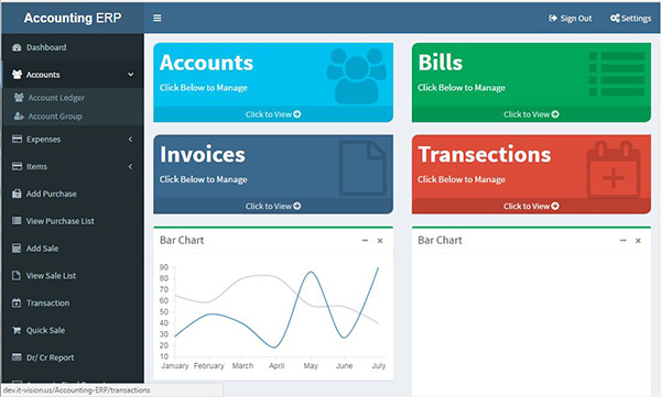 Accounting-Invoicing-Software1