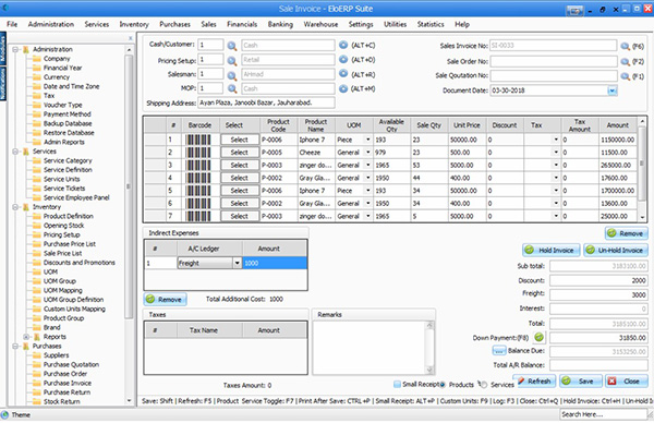 ELOERP-Complere-Financial-Accounting-Software101