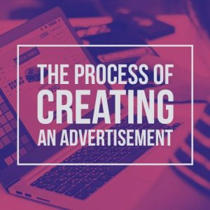 Blog-Post-Process-of-creating-ads-1200x720